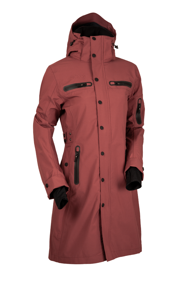 Uhip_Mid_Trench_Coat_Apple_Butter_Rust