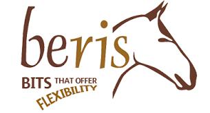 beris_logo