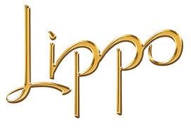 Lippo logo