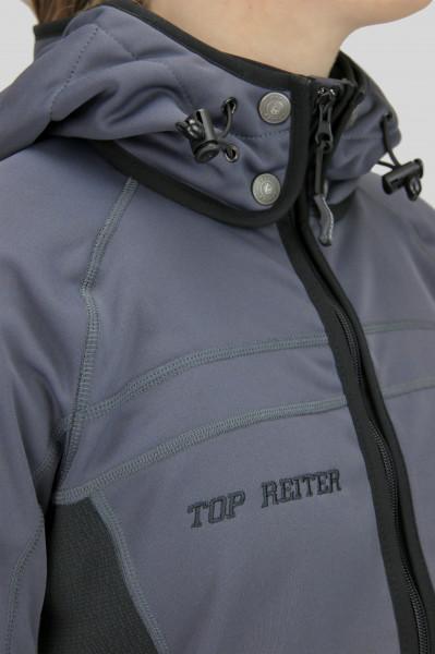 TOP-REITER_PE_AN-03_600x600