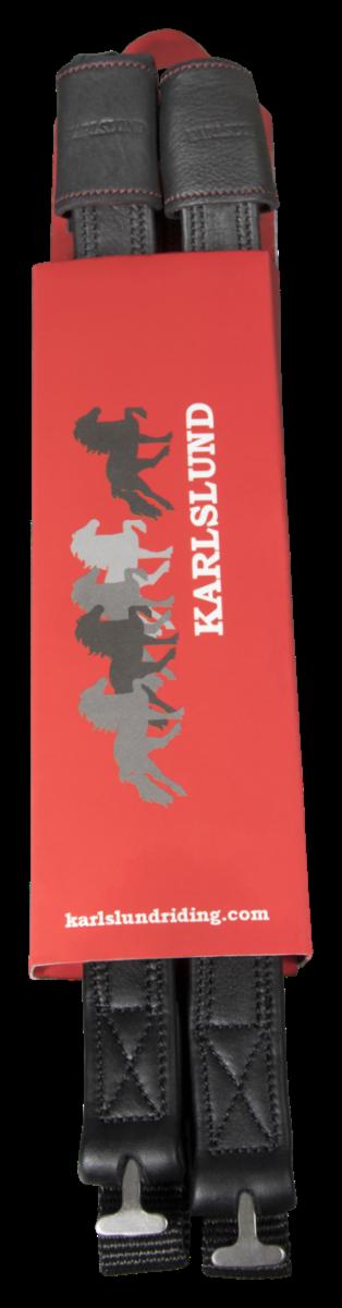 Karlslund comfort_leathers_k2051-2