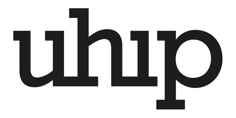 Uhip_logo stor