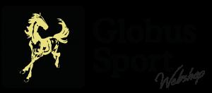 Logga-Globus-Sport-Webshop-AB-300x132