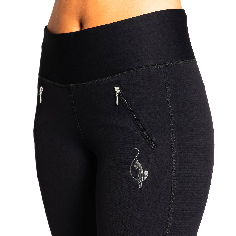 BOCAJ_Maja ridings pants black2