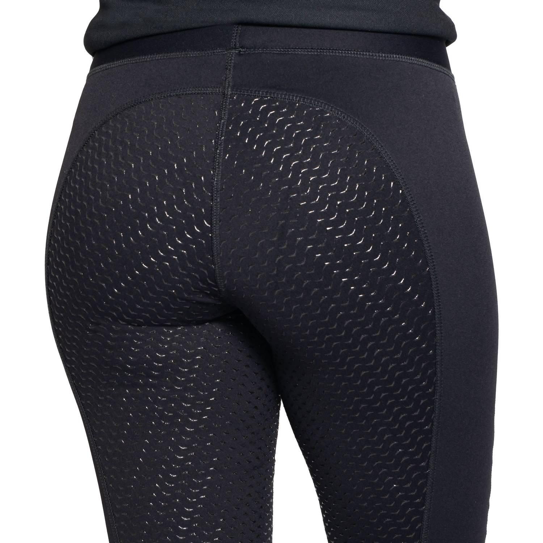 BOCAJ_Maja ridings pants black6