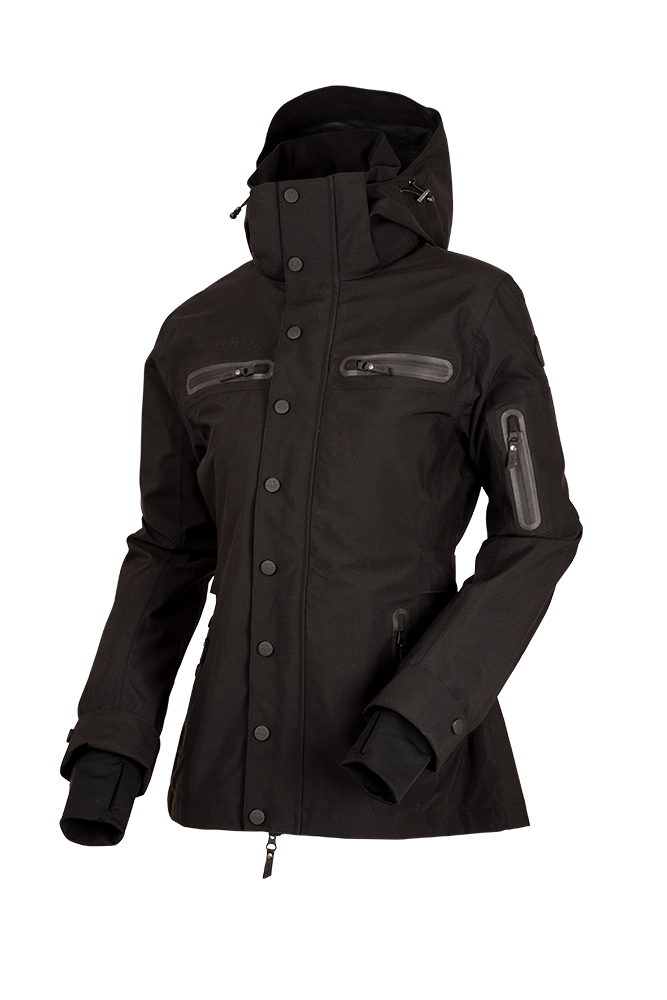 jacket_trench_20901_black_F2