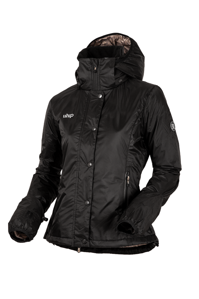 regularsport_jacket_20109_black_F2
