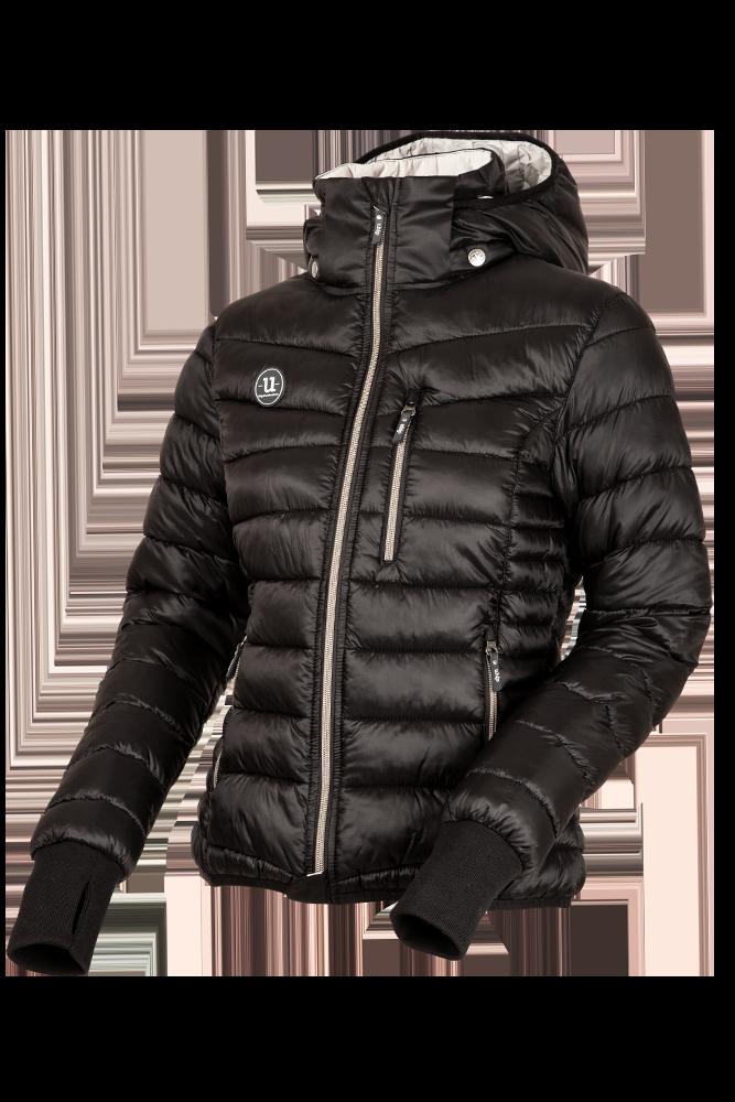 jacket_365_20104_black_F2
