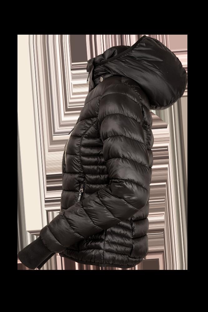 jacket_365_20104_black_SL