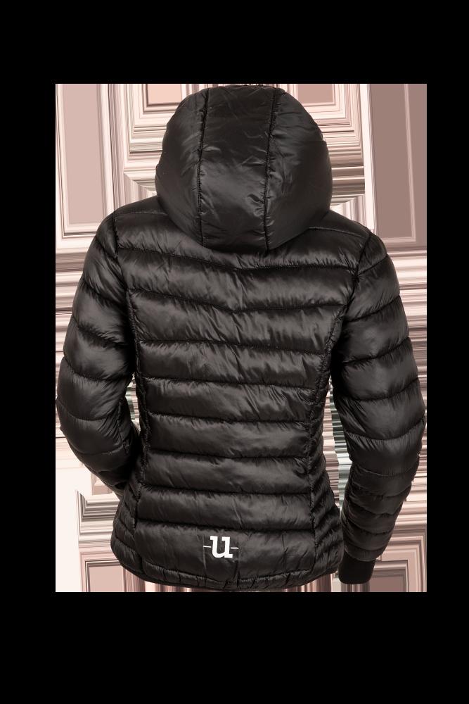 jacket_365_20104_black_B