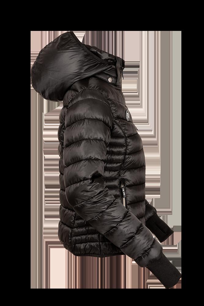 jacket_365_20104_black_SR