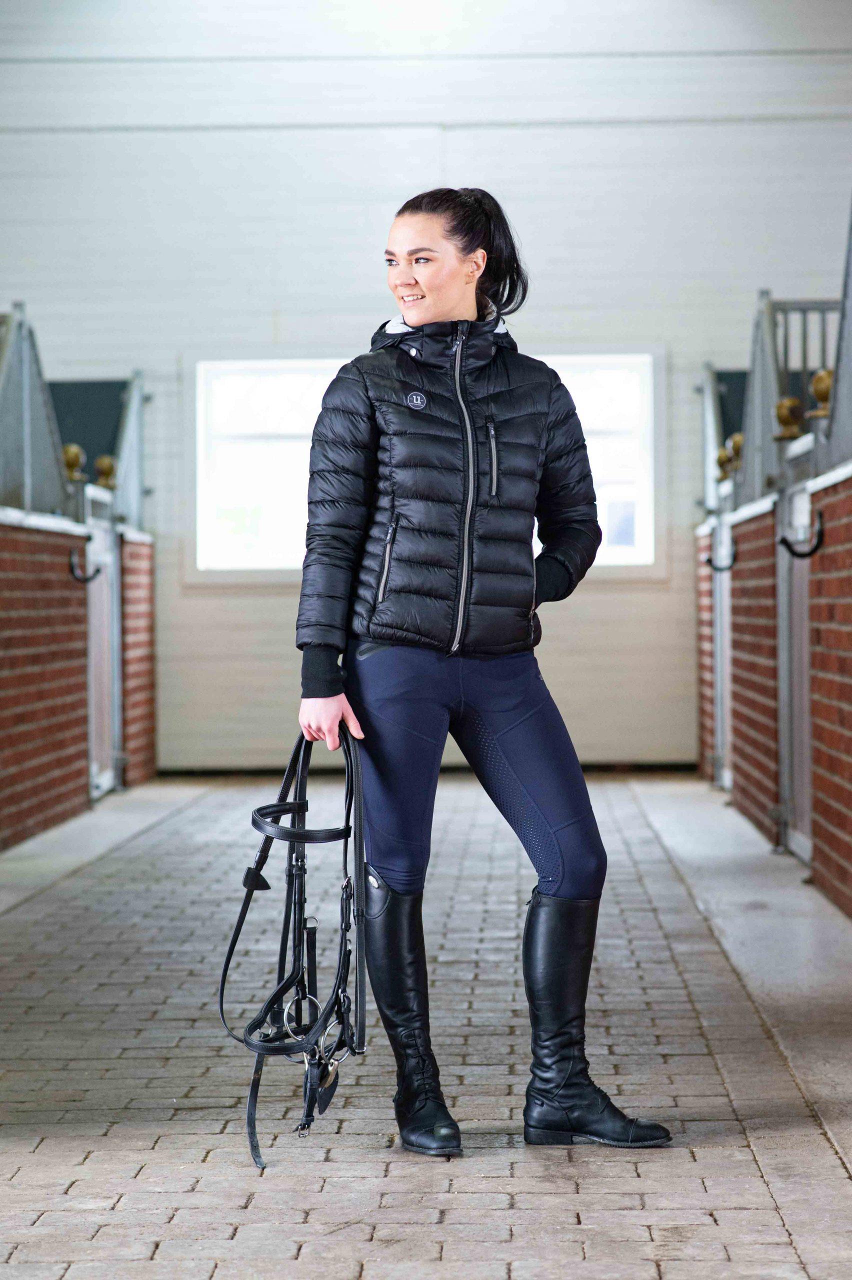 365_jacket_black_ridingtights_navy-scaled