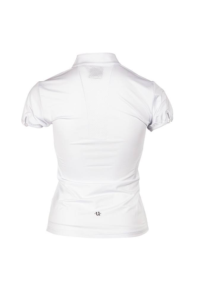 technical_short_sleeve_top_20124_white_B