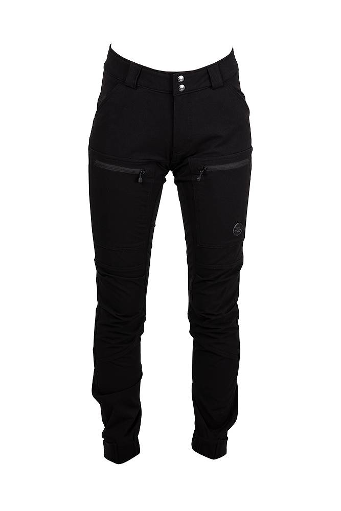 UHIP Light Functional Pants