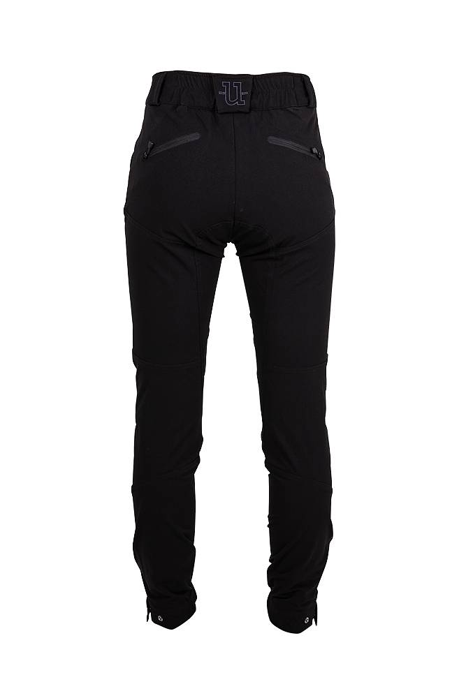 UHIP Light Functional Pants2