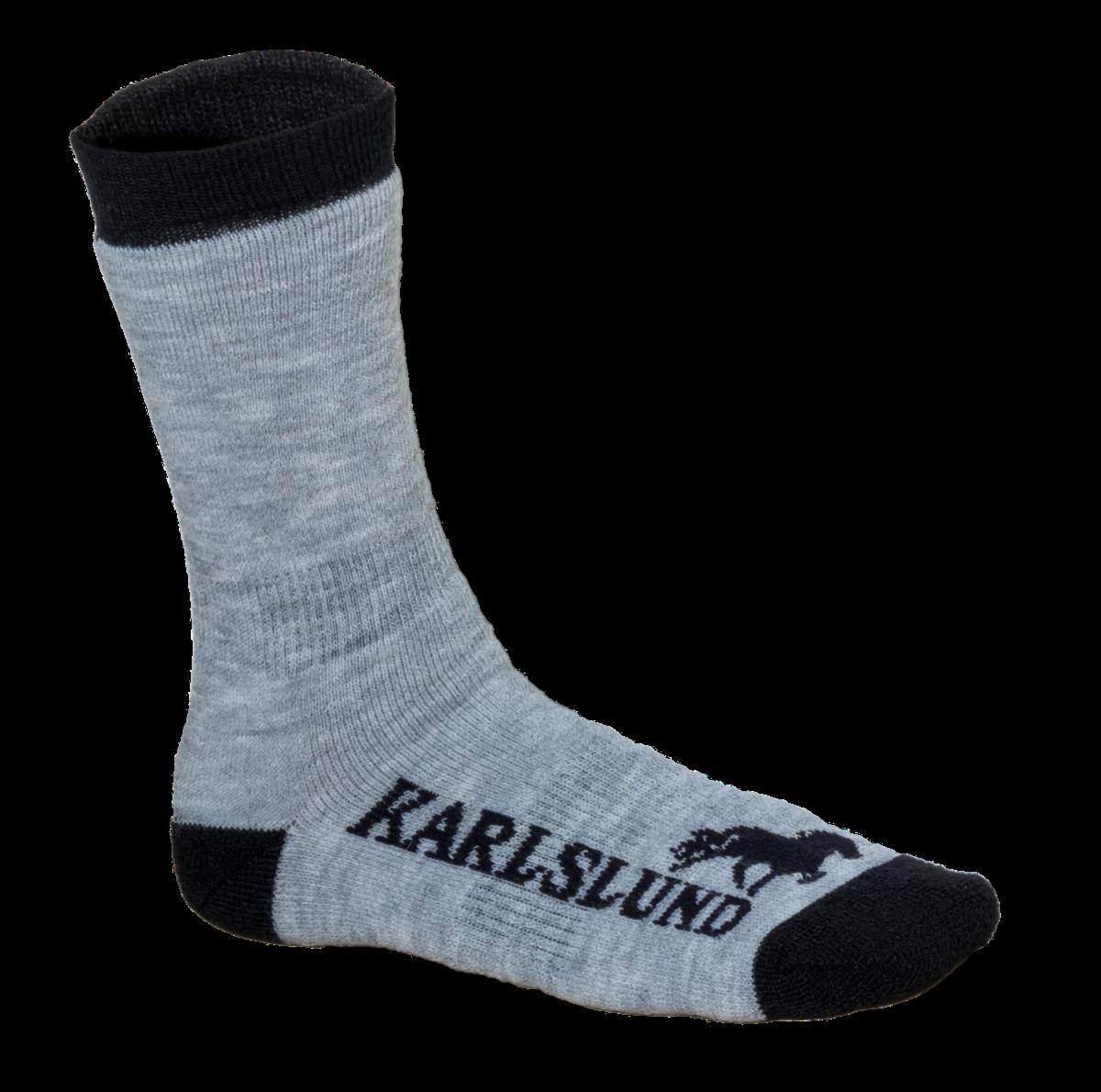 KARLSLUND Hverinn k5481