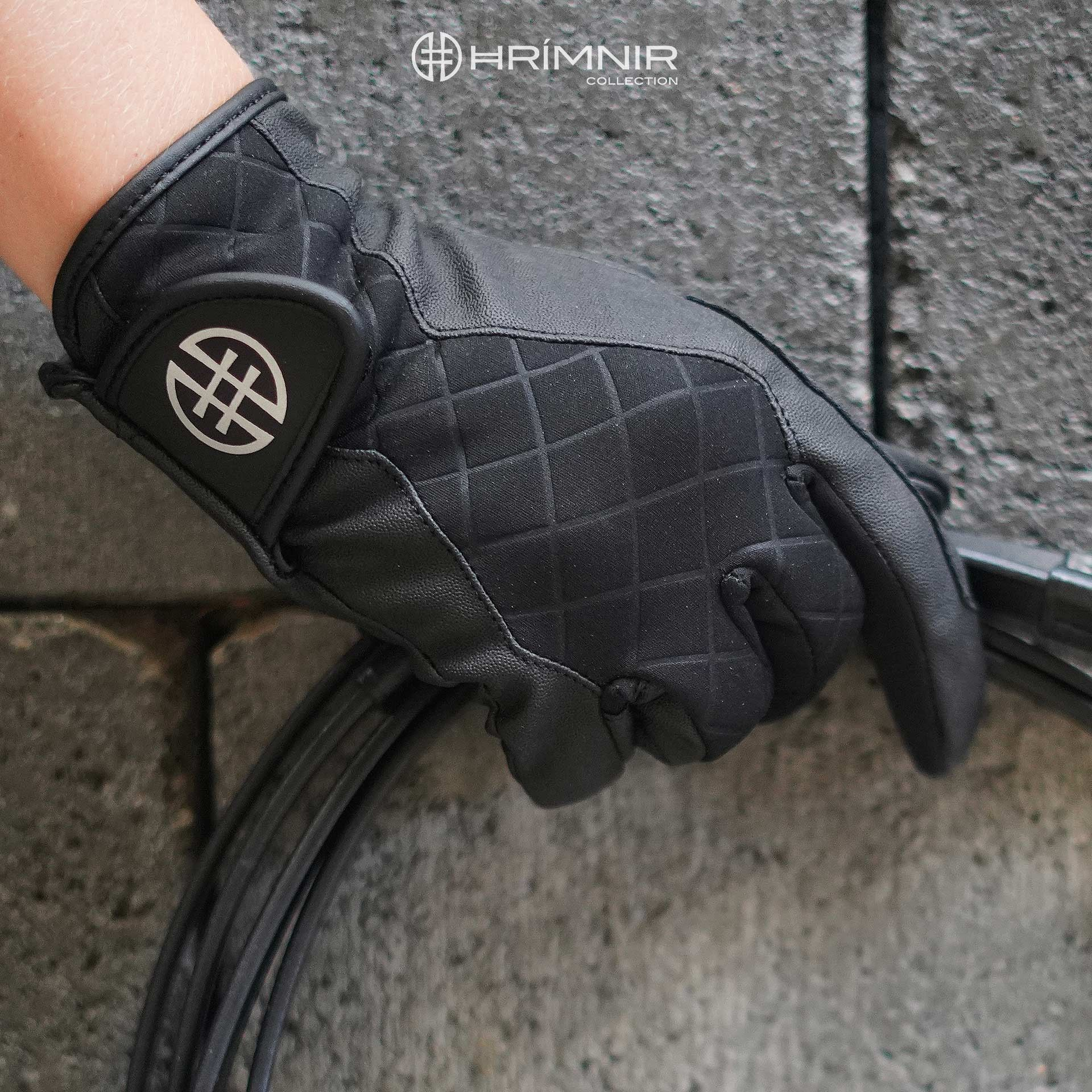 Hrimnir_geysir_grip_gloves_winter-gloves-3