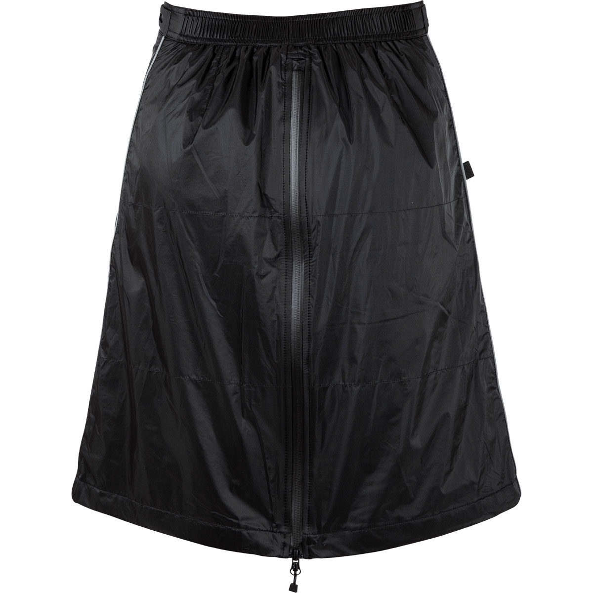 uhip_rain_wind_skirt_regular_sport_black_back