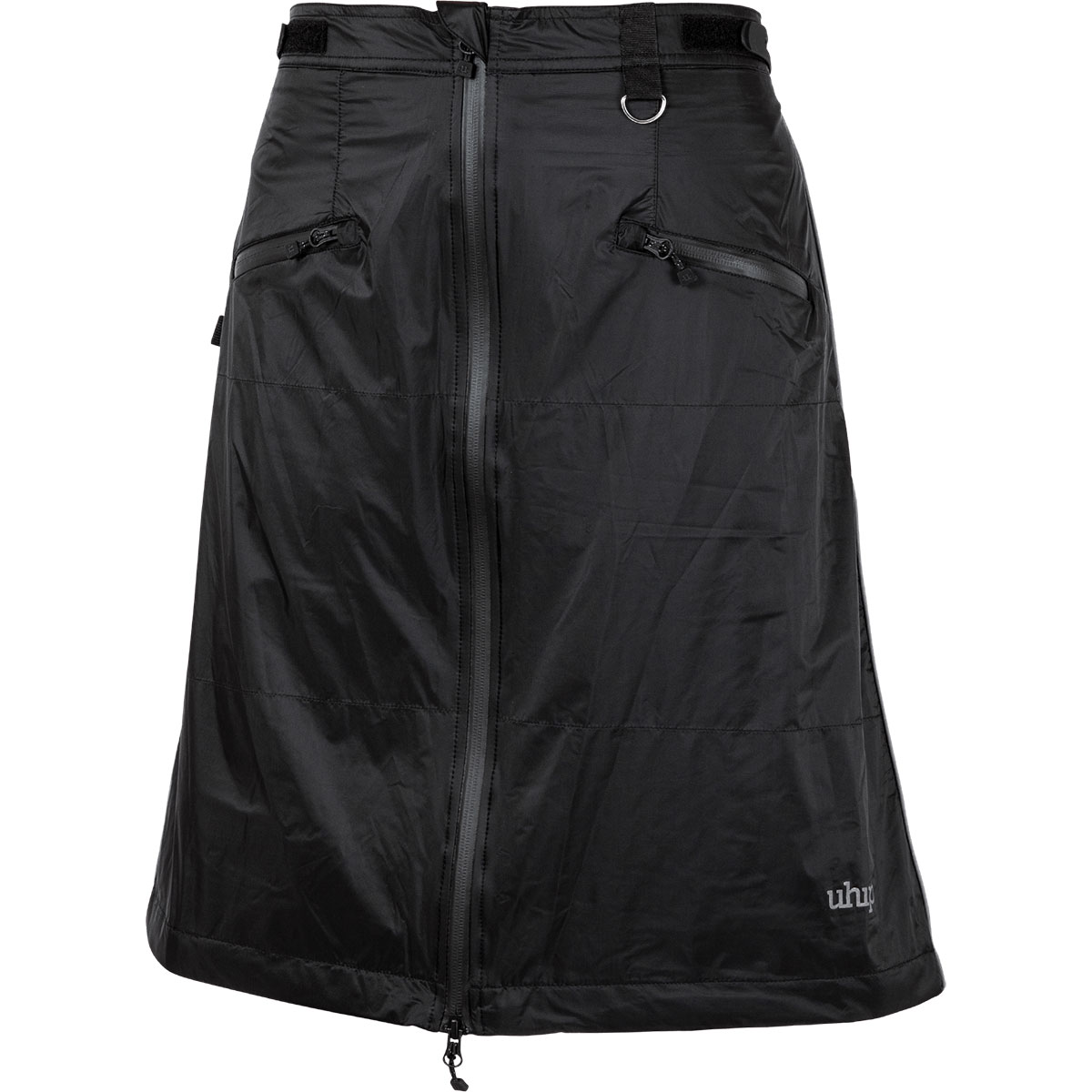uhip_rain_wind_skirt_regular_sport_black_front2