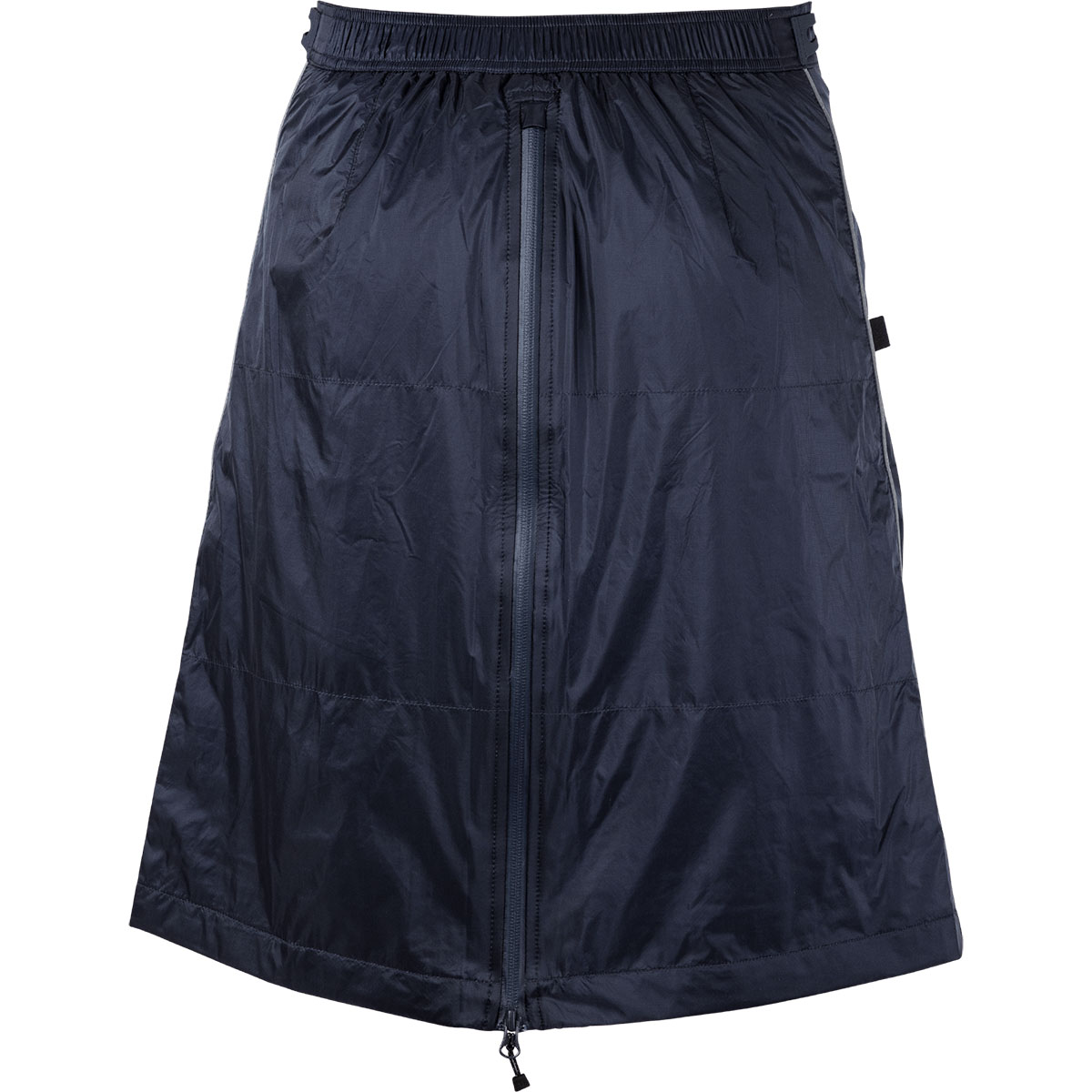 uhip_rain_wind_skirt_regular_sport_navy_back