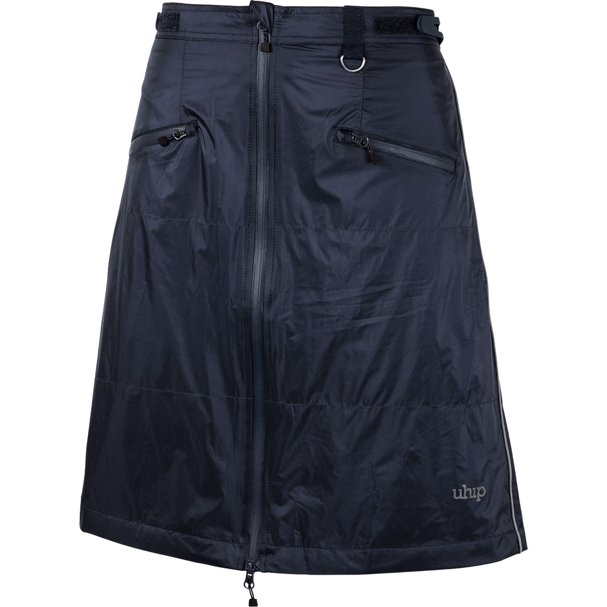 uhip_rain_wind_skirt_regular_sport_navy_front2