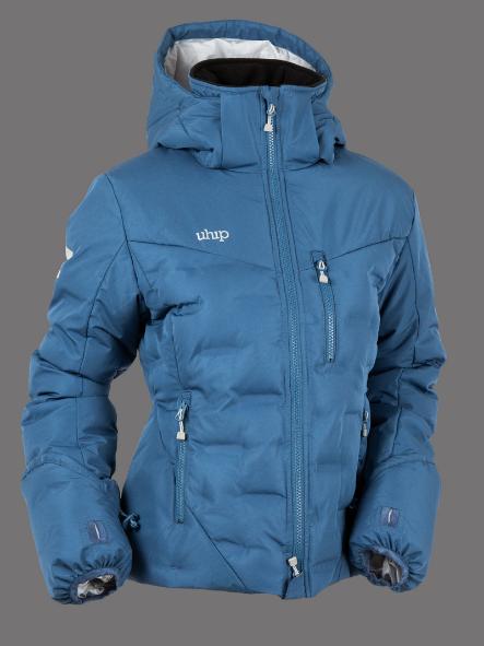 Screenshot_2020-11-05 Jacket Ice Stellar Blue
