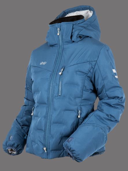 Screenshot_2020-11-05 Jacket Ice Stellar Blue1