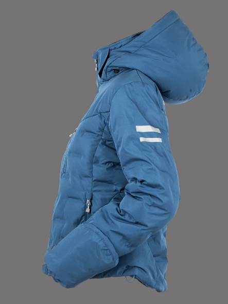 Screenshot_2020-11-05 Jacket Ice Stellar Blue2