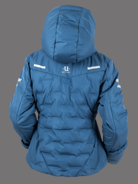 Screenshot_2020-11-05 Jacket Ice Stellar Blue3