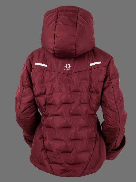 Screenshot_2020-11-05 Jacket Ice Zinfandel Red(1)4