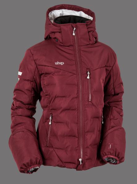 Screenshot_2020-11-05 Jacket Ice Zinfandel Red