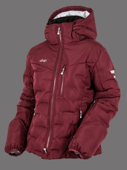 Screenshot_2020-11-05 Jacket Ice Zinfandel Red1