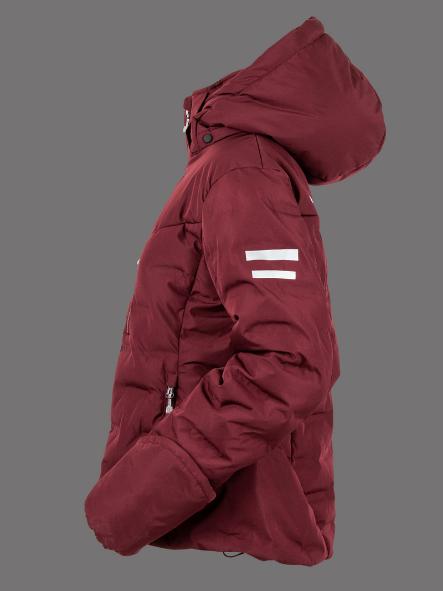 Screenshot_2020-11-05 Jacket Ice Zinfandel Red3