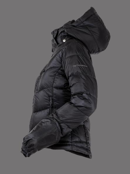 Screenshot_2020-11-05 Jacket Nordic Blue Graphite Grey 3