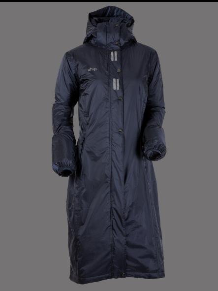 Regular Sport Coat Navy Blue