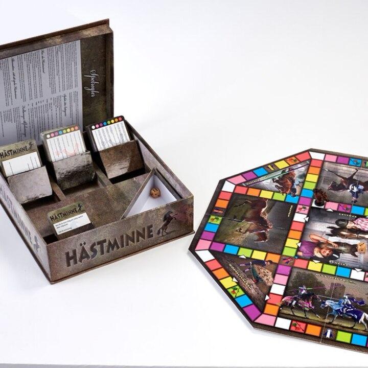 spel_hastminne
