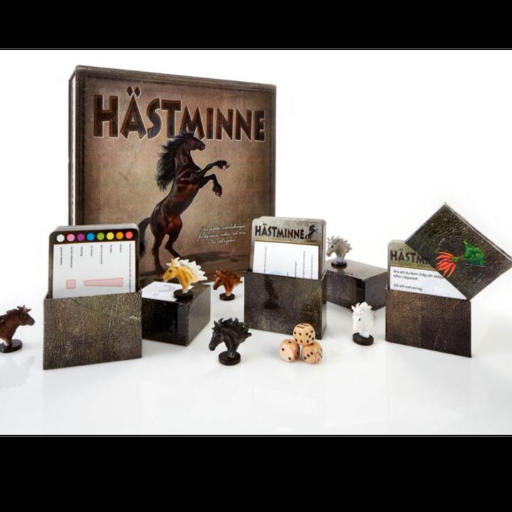 spel_hastminne-xtra