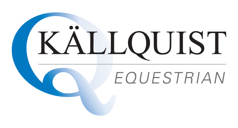 Källquists logo