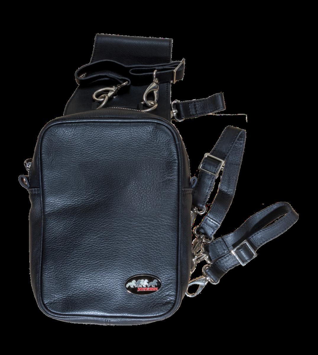 KARLSLUND_leather_saddle_bag_k406L-2