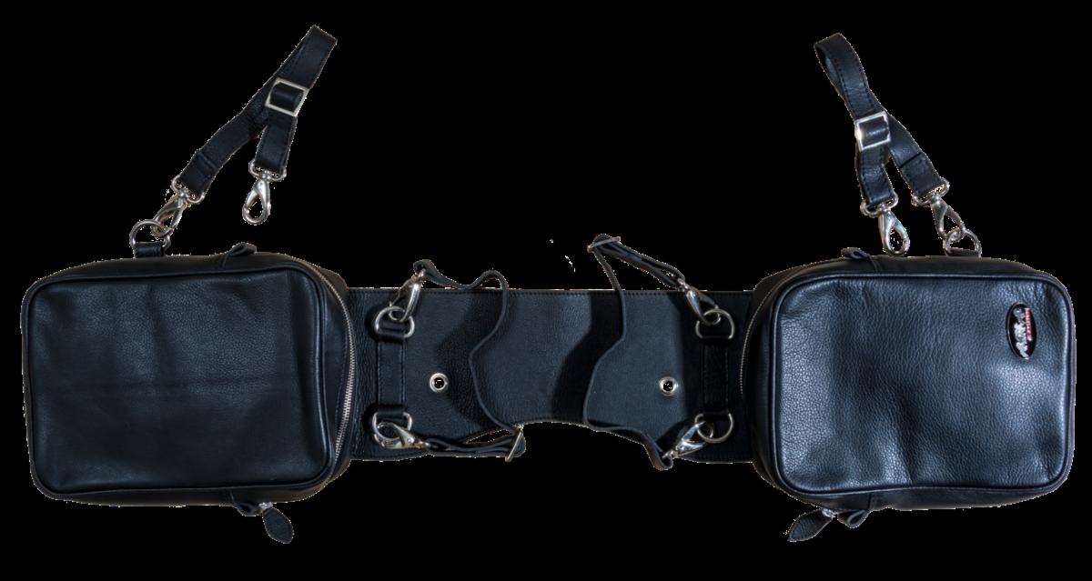 KARLSLUND Leather_saddle_bag_k406L-3