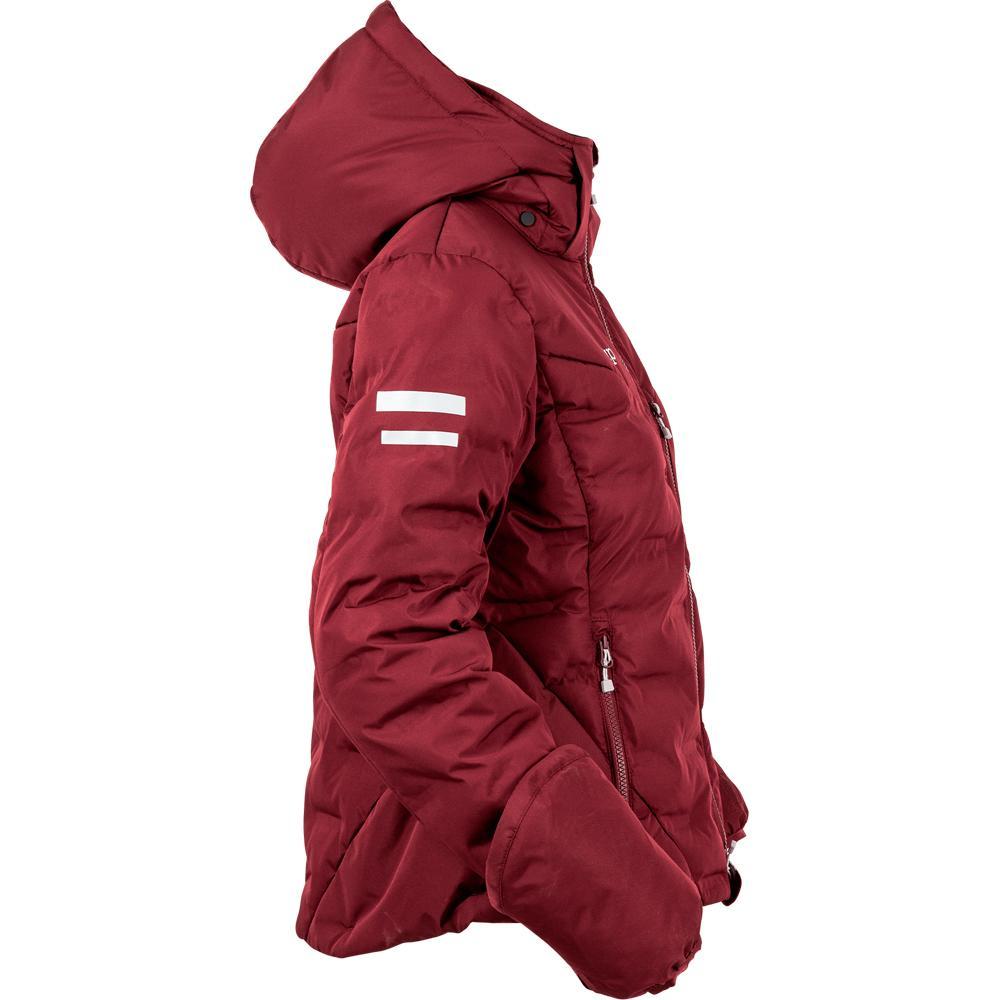 uhip_jacket_ice_zinfandel_red