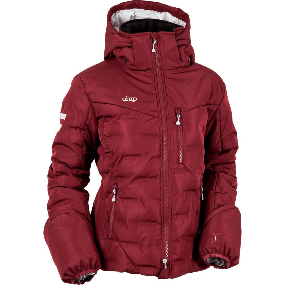 uhip_jacket_ice_zinfandel_red2