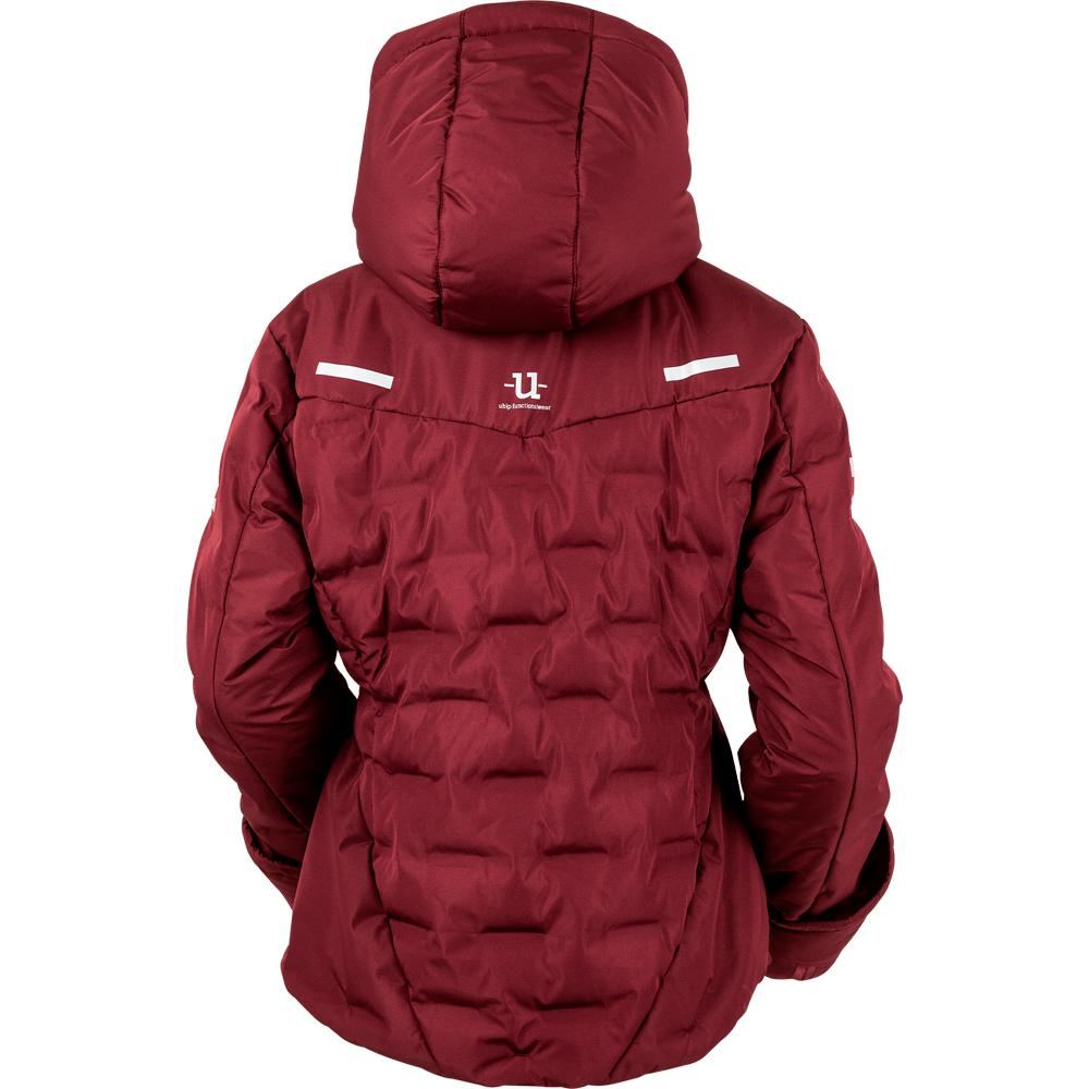 uhip_jacket_ice_zinfandel_red3