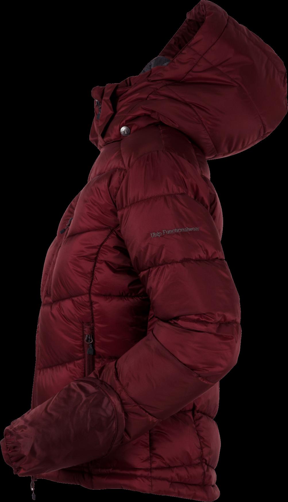 UHIP Jacket Nordic4
