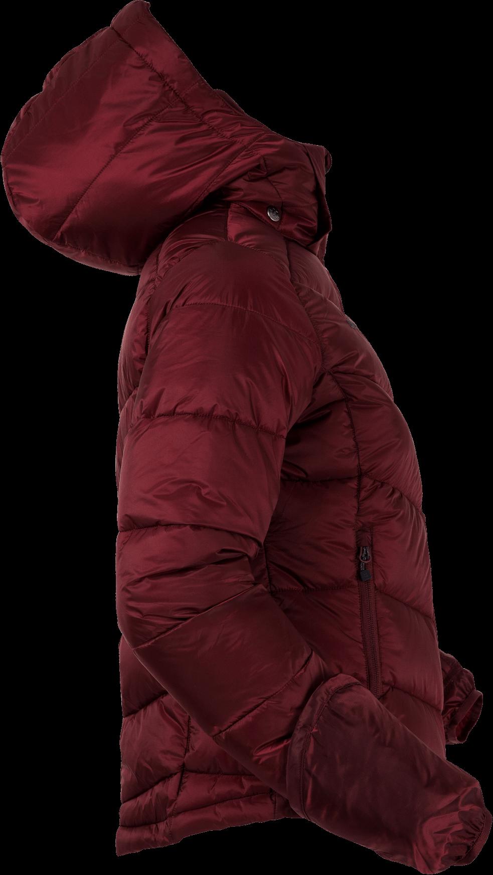 UHIP Jacket Nordic5