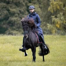 uhip_rider_and_icelandic_horse
