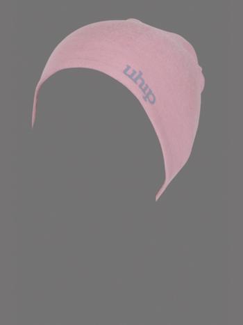 Uhip_merino_beanie_20603_pink_F1