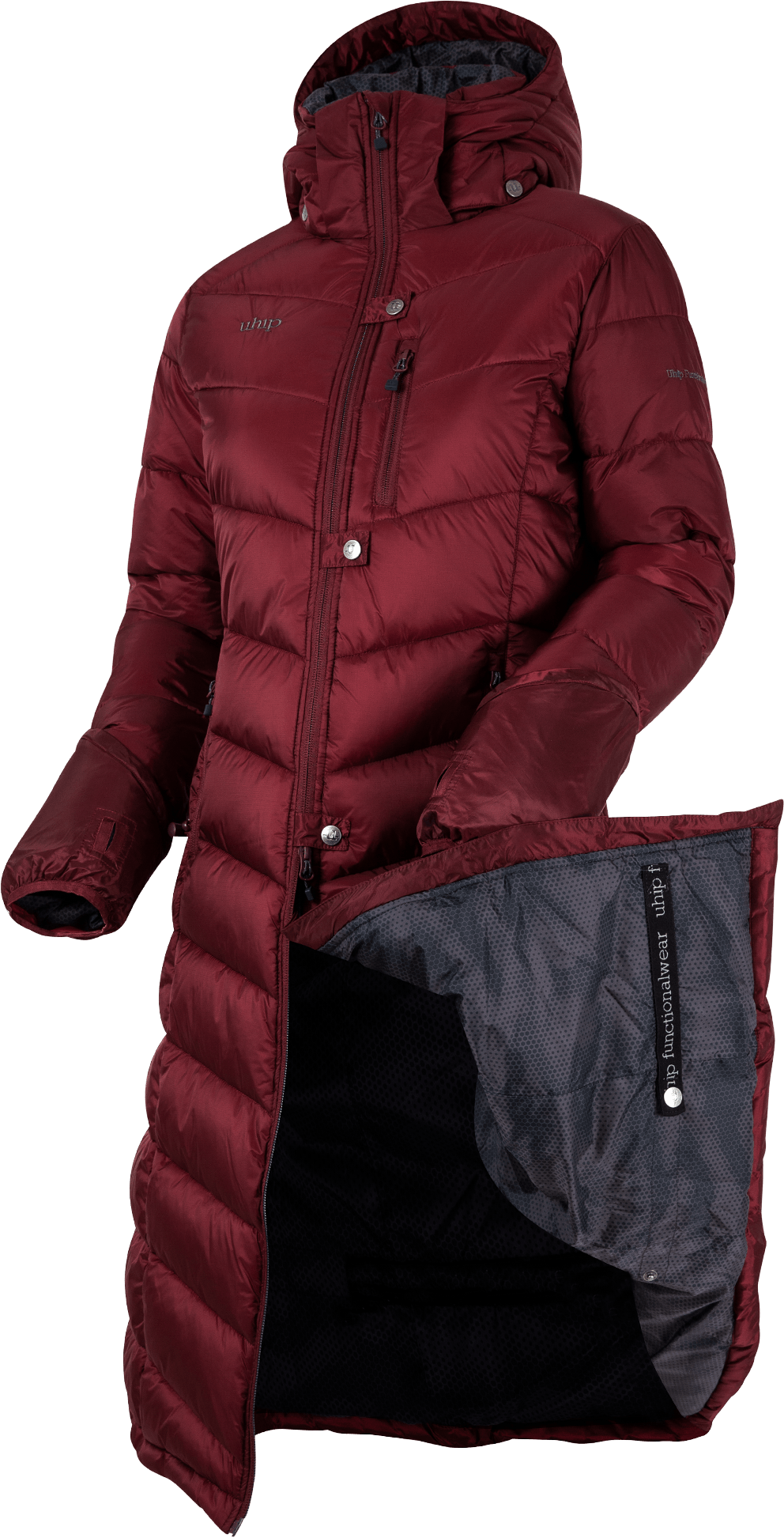 uhip_coat_nordic_zinfandel_red2