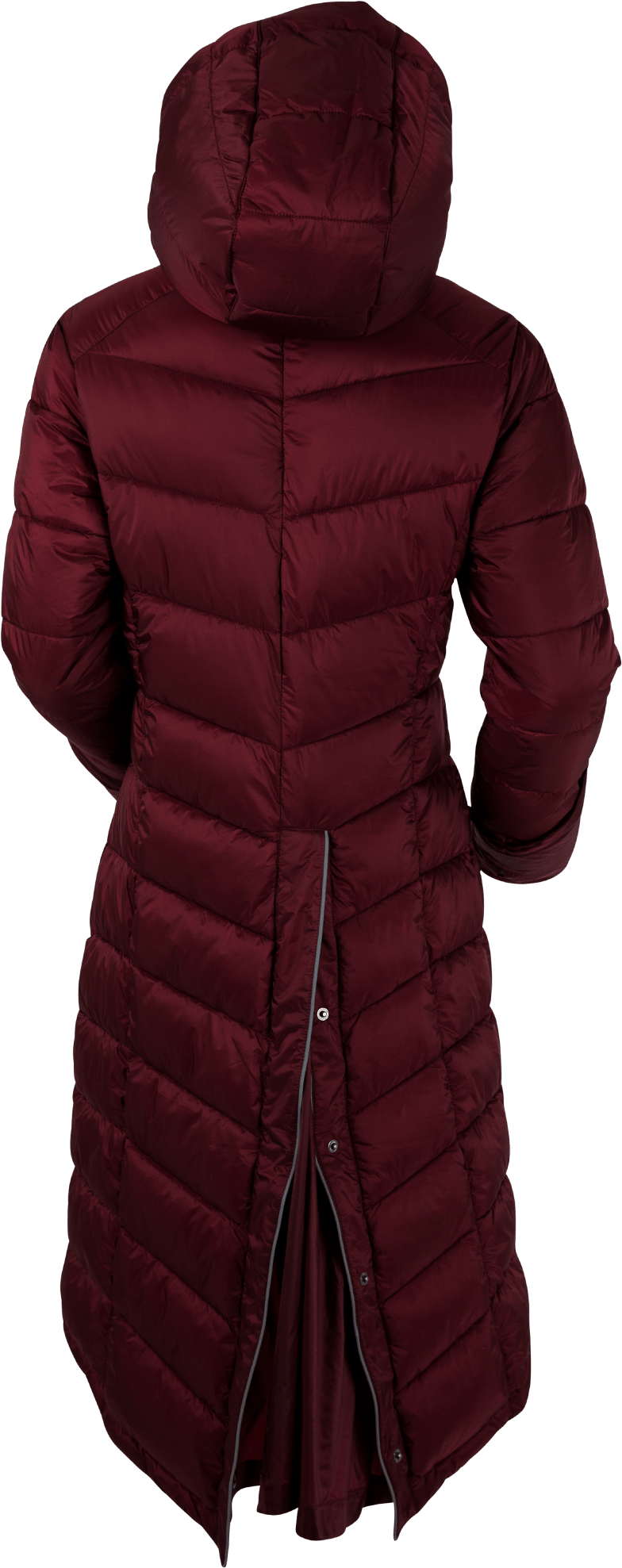 uhip_coat_nordic_zinfandel_red3