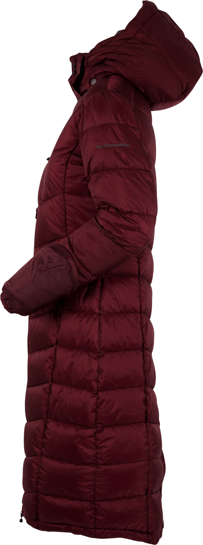 uhip_coat_nordic_zinfandel_red4